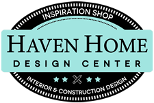 Haven Home Design Center